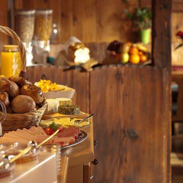 breakfast-801827_1280