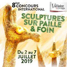 CP PAILLE ET FOIN 2019