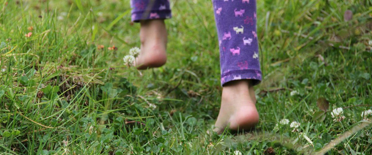 Mode de garde et matériel petite enfance