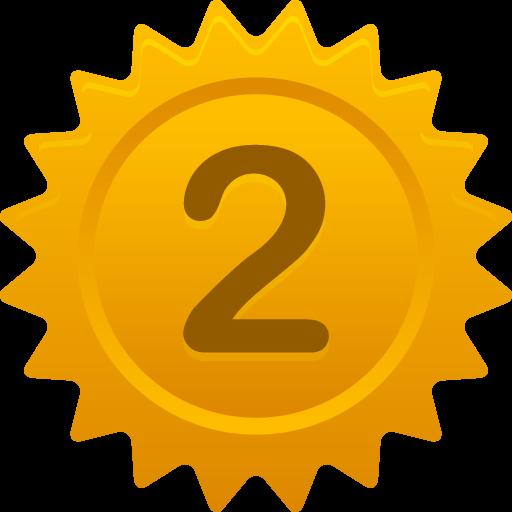 2ème Prix du Jury