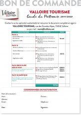 Bon_de_commande_Hébergeurs