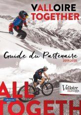 Guide_du_partenaire_2020