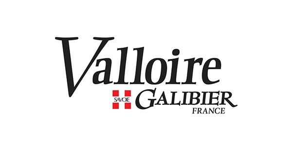 Pays d'art et d'histoire des Hautes Vallées de Savoie / Fondation Facim