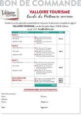 Bon_de_commande_EcolesSki