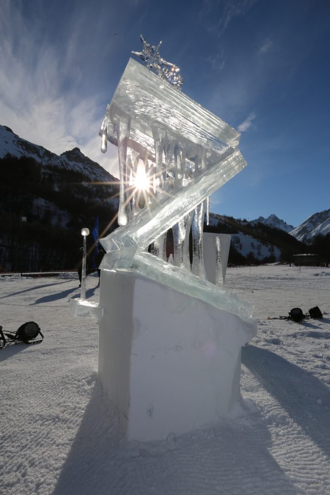 Valloire_Glace20_Evdokimov_Dripping-Snow