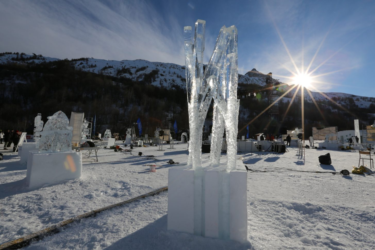 Valloire_Glace20_Mistryakov_Burnt Forest