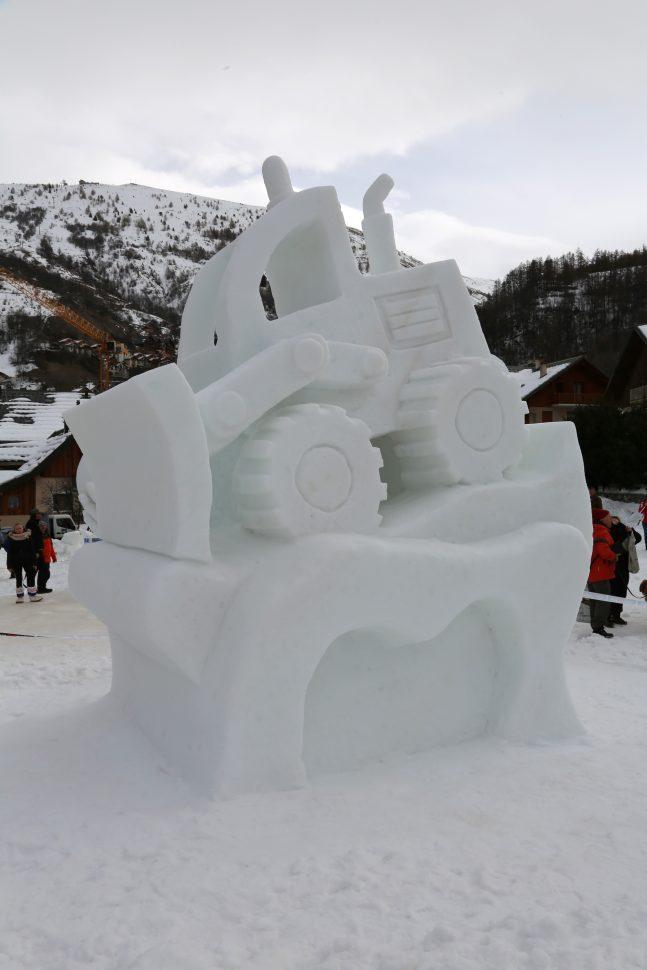 Valloire_Neige2020_Jean-Blackburn-Jean_Ah comme la neige a neigé_Canada