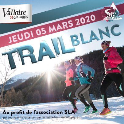 Trail_blanc_carré