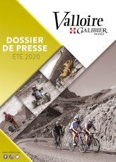 DPEteValloire20