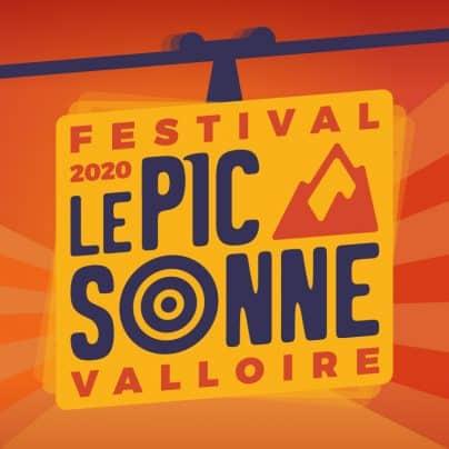 logo_le-pic-sonne_web3