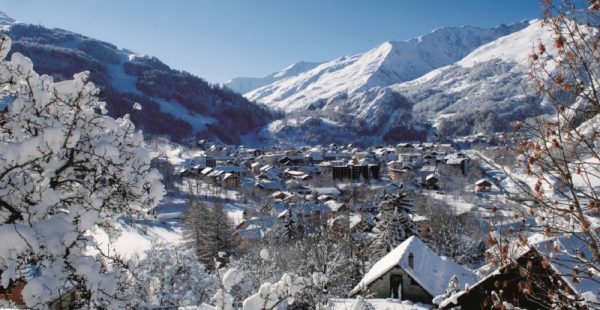 COVID19: VALLOIRE RESERVATIONS S'ENGAGE