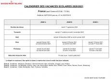 Calendrier_vacances_scolaires_2020-2021