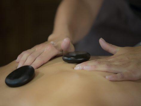 Massage-sens-des-cimes-valloire