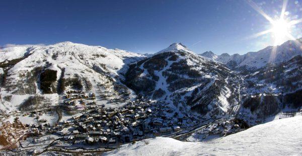 Pas certain de pouvoir skier cet hiver, et alors ? Valloire ce n'est pas que du ski, Profitez des Promos de Valloire Réservations !