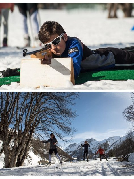 biathlon-valloire-galibier
