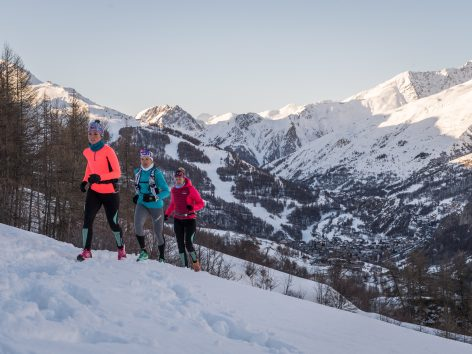 trail-hiver-valloire-rando-montagne