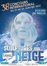 Sculptures(NEIGE)_DP21