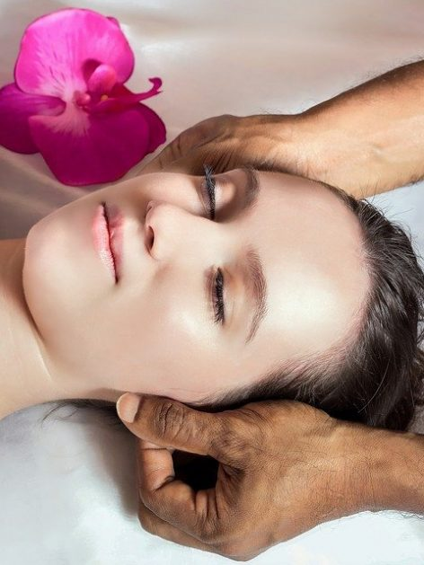 massage-pixabay-guvo59