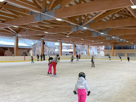 patinoire_valloire-galibier