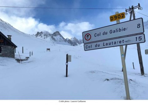col-galibier-neige-laurent-guillaume
