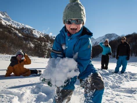 enfant-vacances-neige-valloire-galibier