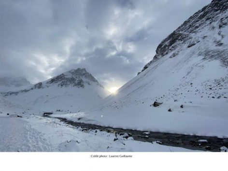 lauzette-hiver-valloire-aurent-guillaume