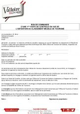 BON DE COMMANDE 1ère visite_new-tarifs