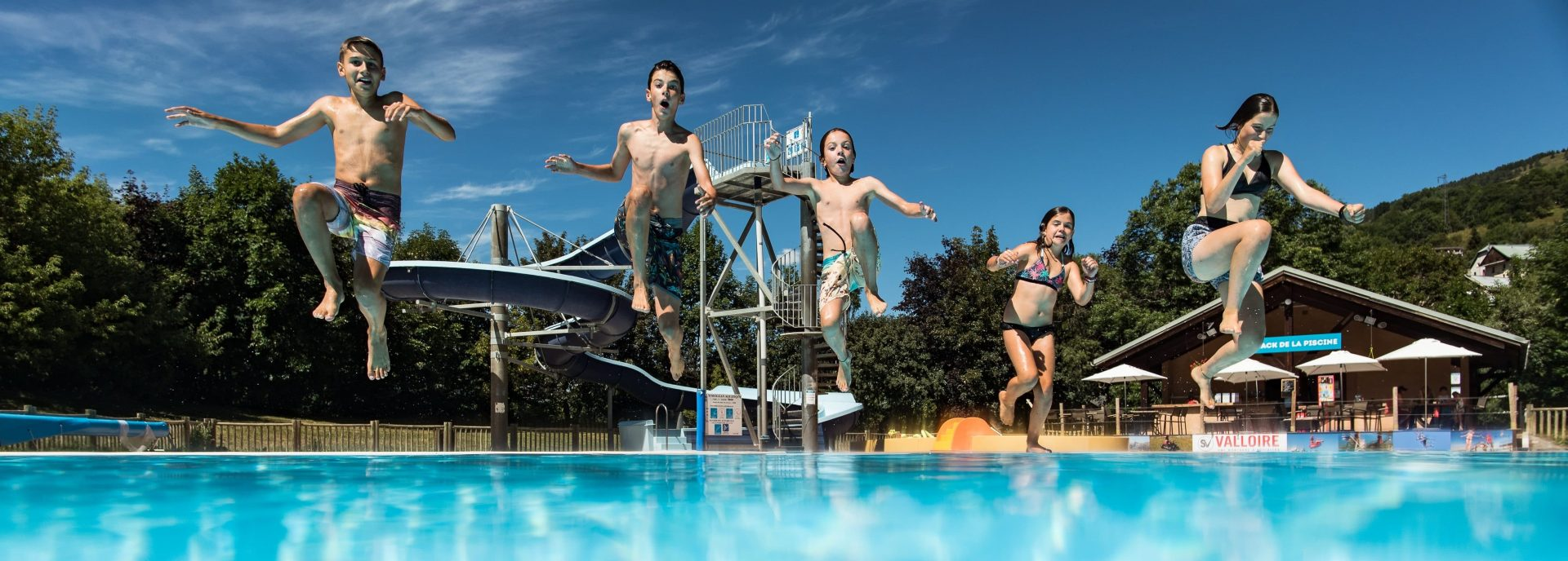 piscine-enfants-valloire-galibier-ete