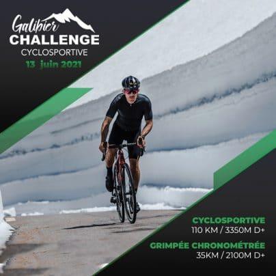 galibier challenge 2021
