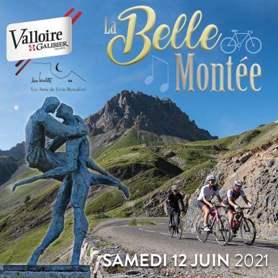 belle-montee-2021-800x800