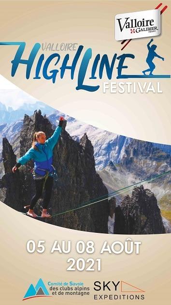 highline-festival-valloire-350x630
