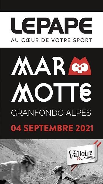 marmotte-grandfondo-350x630