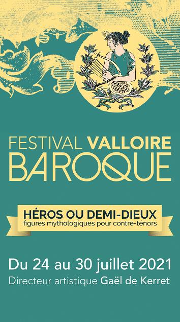 valloire-baroque-350x630