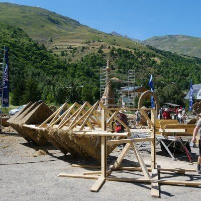 twist-en-construction-valloire-2021.jpg
