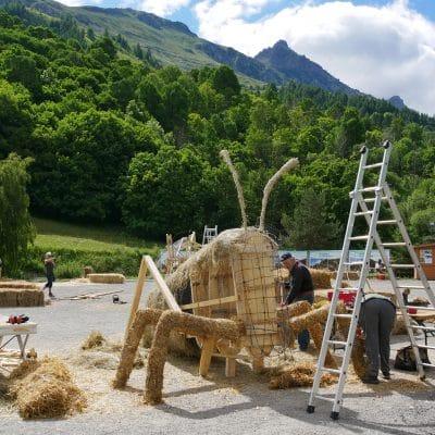 sauterelle-montee-en-construction-valloire2021.jpg
