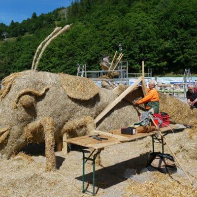 sauterelle-montee-en-construction-valloire-2021.jpg