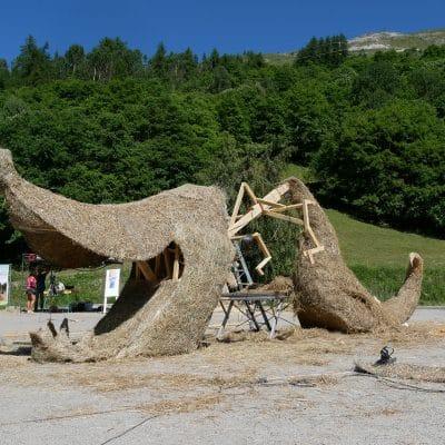 do-you-want-a-play-en-construction-valloire-2021.jpg