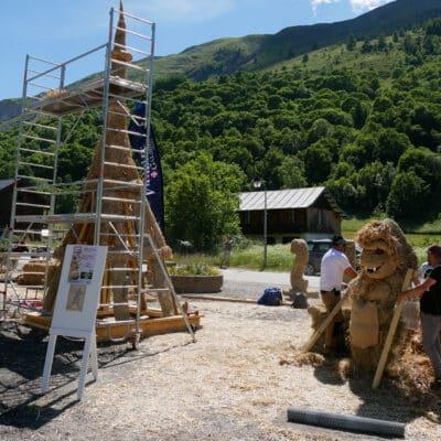 viva-la-france-en-construction-valloire-2021.jpg
