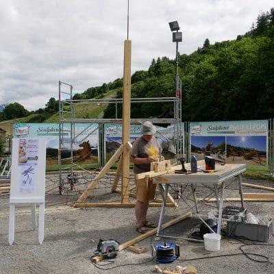 bruit-d-aile-en-construction-valloire-2021.jpg