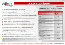 TaxeDeSéjour