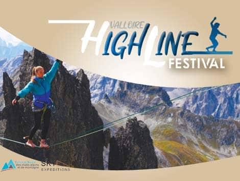 highline-visuel-blog