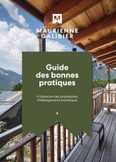 maurienne-Guide-propriétaires-web